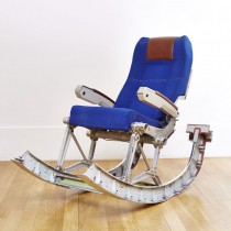 KevinsSupersizeSalvage_RockingChair_angle