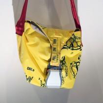 Lifejacketbag