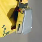 LifejacketbagCLOSEUP2