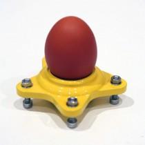 eggcupWithEgg2
