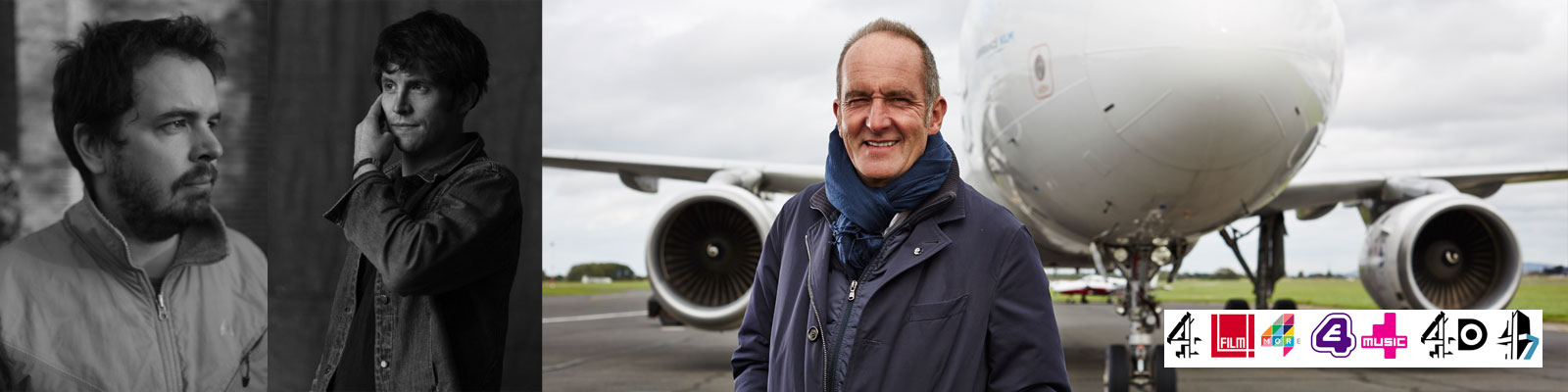 Kevin-McCloud-Harry-Dwyer-Charlie-Waller