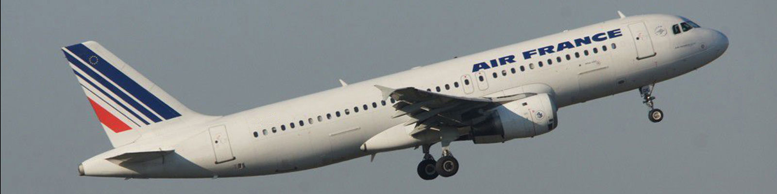 Kevin-McClouds-Airbus-A320_2