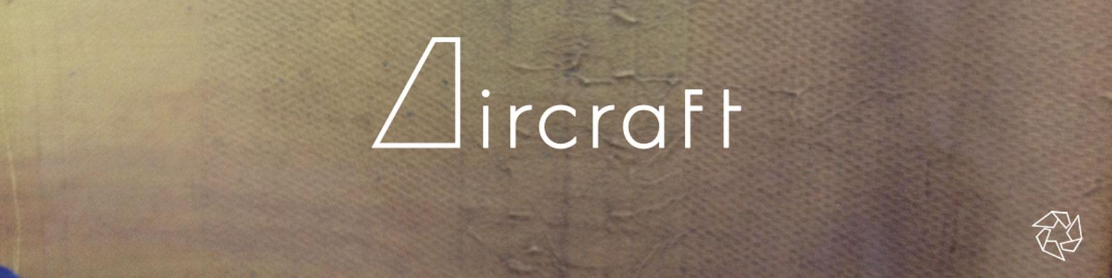 Kevin-McClouds-Machanibals_branding