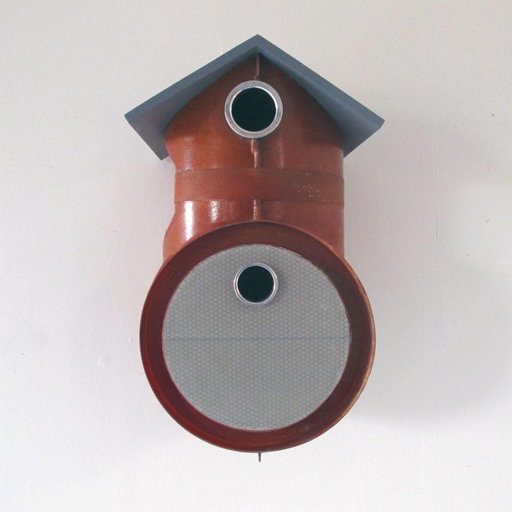 Bird Box 12