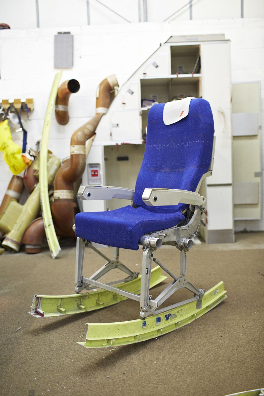 Pleasant Gallery Squirreltailoven Fun Painted Chair Ideas Images Squirreltailovenorg