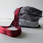 seatbeltbag2