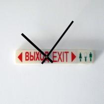 Clock2TOILET_FRONT