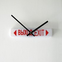 Clock3WIDEFRONT2