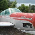Beechcraft Bonanza1