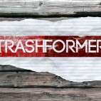 trashformers_upcycle_fyi_tv_a&e